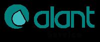 Alant Service