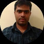 Satheswaran Nadaraja